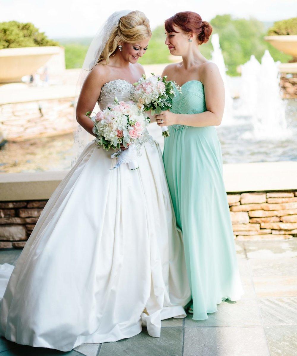 026-nyc-wedding-photographer-pa-nemacolin-smitten-chickens.jpg