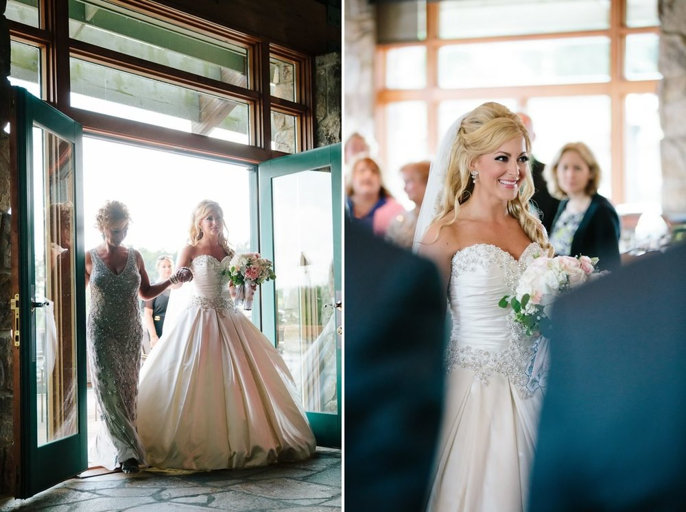 029-nyc-wedding-photographer-pa-nemacolin-smitten-chickens.jpg