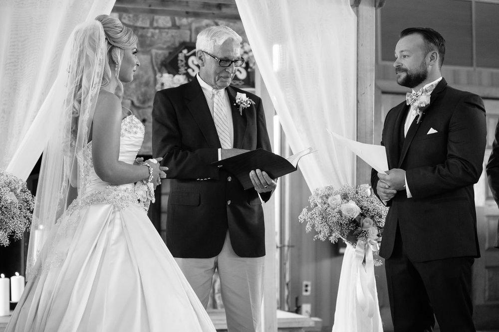 030-nyc-wedding-photographer-pa-nemacolin-smitten-chickens.jpg