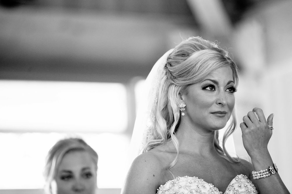 033-nyc-wedding-photographer-pa-nemacolin-smitten-chickens.jpg