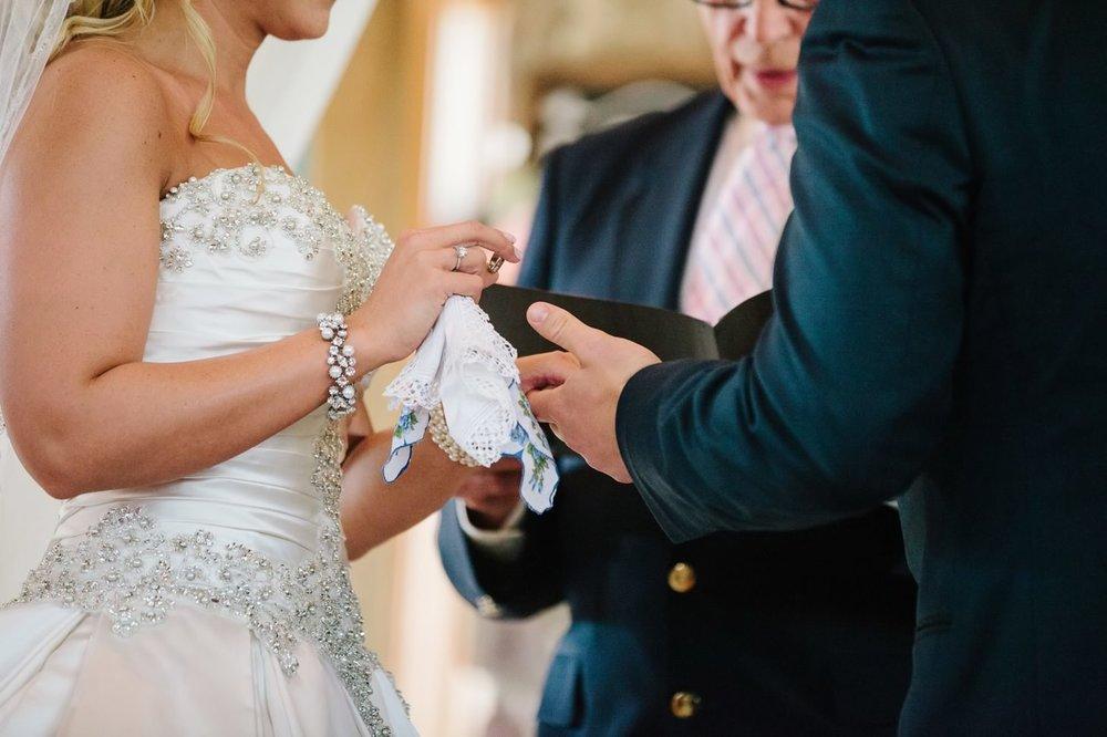 034-nyc-wedding-photographer-pa-nemacolin-smitten-chickens.jpg