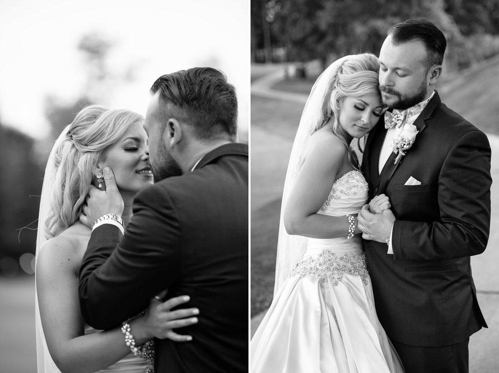 040-nyc-wedding-photographer-pa-nemacolin-smitten-chickens.jpg
