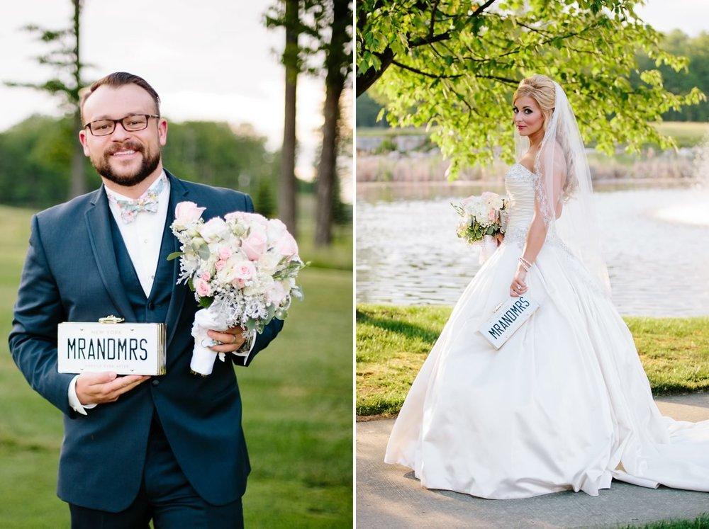 042-nyc-wedding-photographer-pa-nemacolin-smitten-chickens.jpg