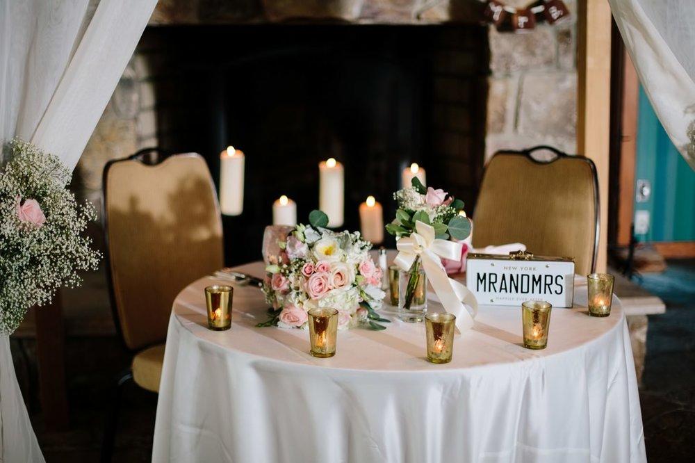 045-nyc-wedding-photographer-pa-nemacolin-smitten-chickens.jpg