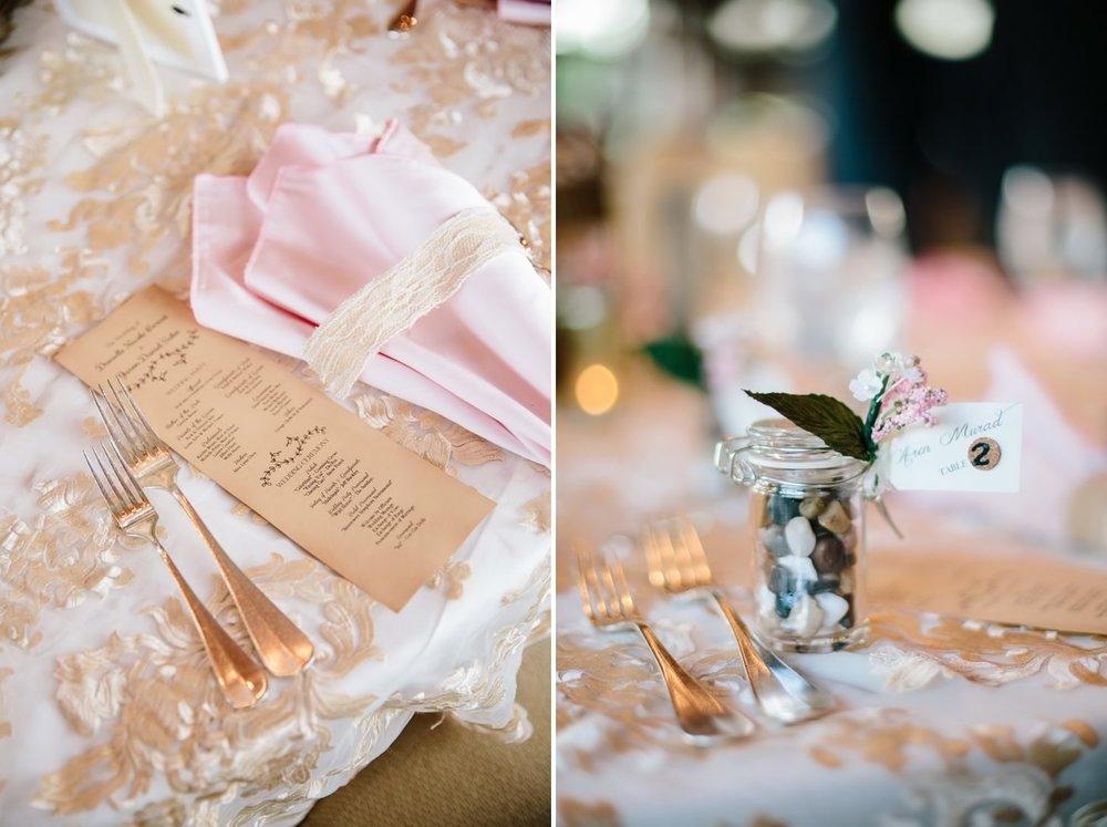 046-nyc-wedding-photographer-pa-nemacolin-smitten-chickens.jpg