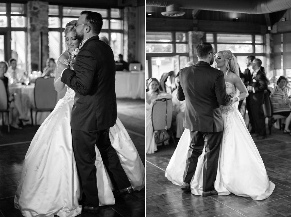 048-nyc-wedding-photographer-pa-nemacolin-smitten-chickens.jpg