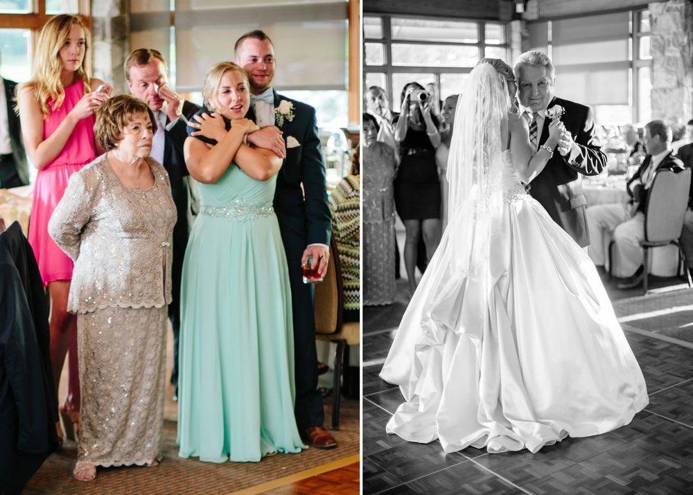 051-nyc-wedding-photographer-pa-nemacolin-smitten-chickens.jpg