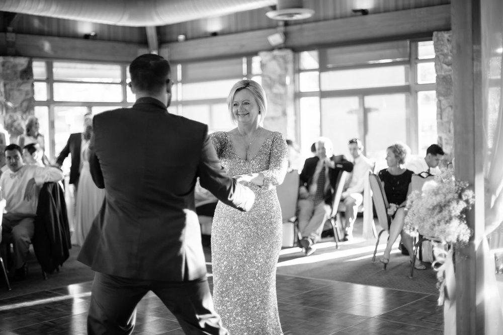 054-nyc-wedding-photographer-pa-nemacolin-smitten-chickens.jpg