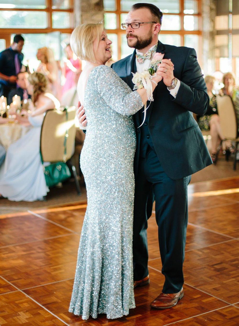 053-nyc-wedding-photographer-pa-nemacolin-smitten-chickens.jpg