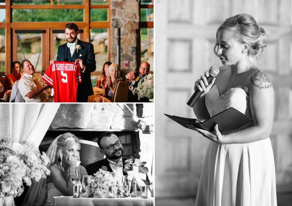 055-nyc-wedding-photographer-pa-nemacolin-smitten-chickens.jpg