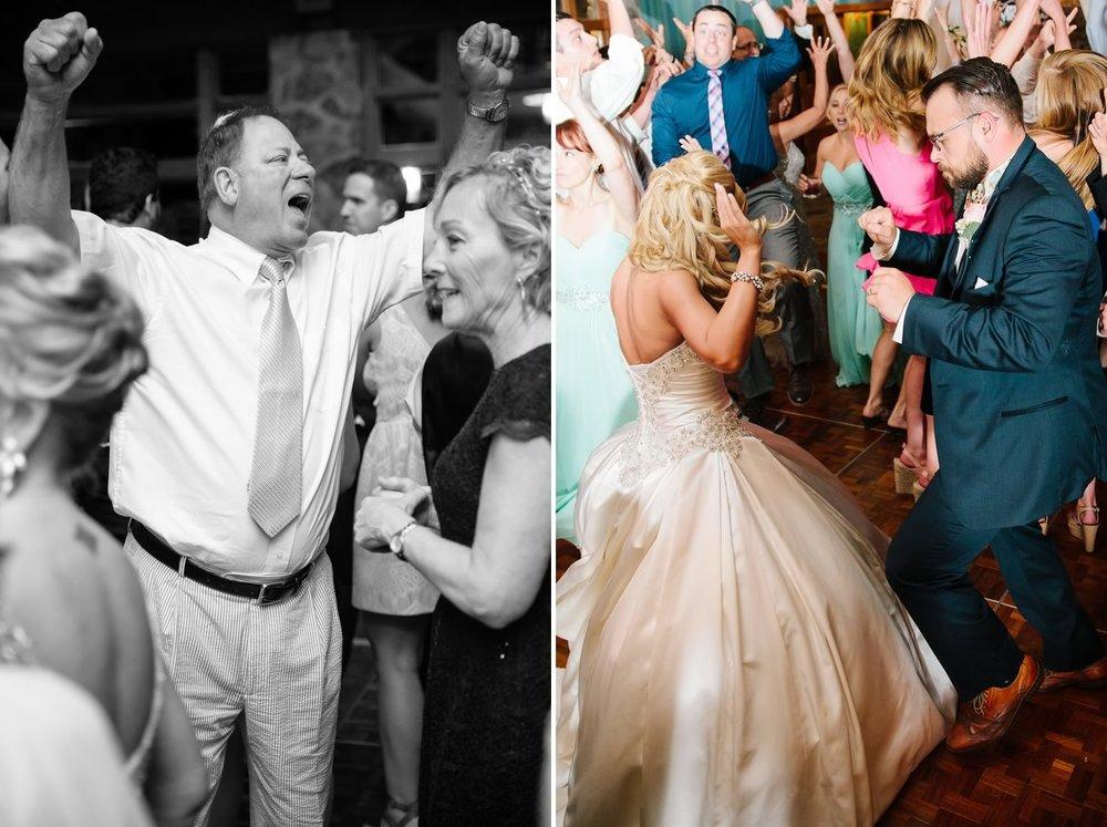 061-nyc-wedding-photographer-pa-nemacolin-smitten-chickens.jpg