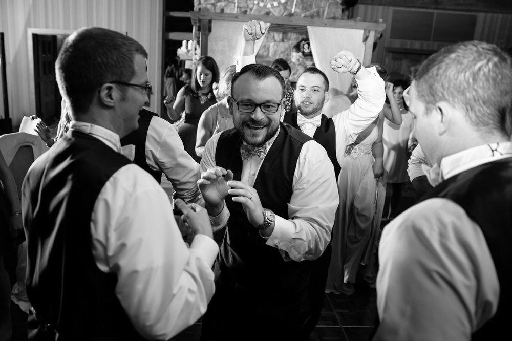 062-nyc-wedding-photographer-pa-nemacolin-smitten-chickens.jpg