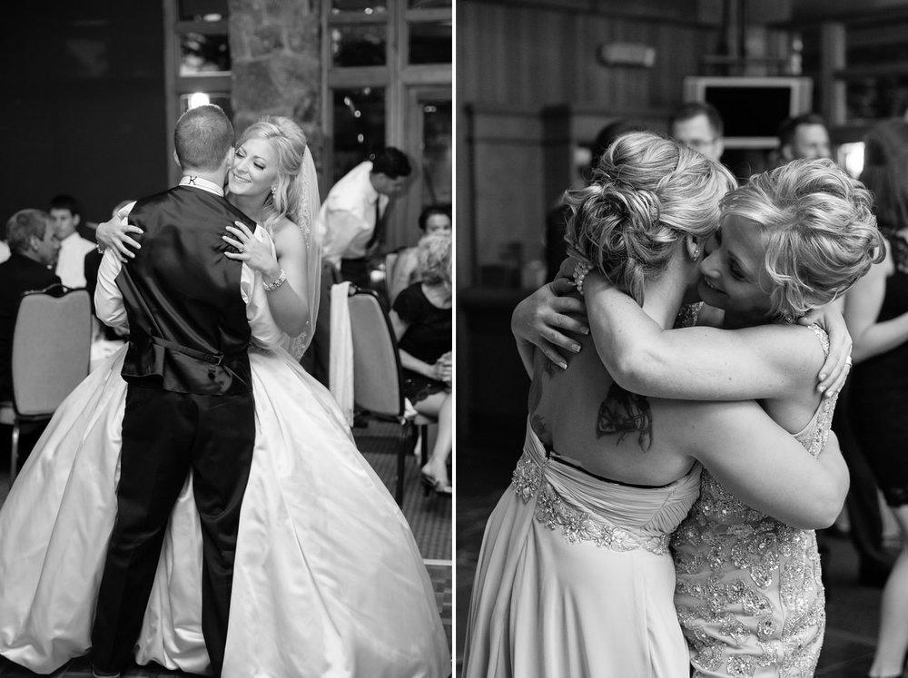 063-nyc-wedding-photographer-pa-nemacolin-smitten-chickens.jpg