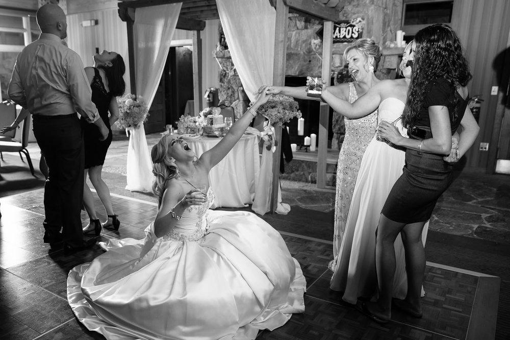 064-nyc-wedding-photographer-pa-nemacolin-smitten-chickens.jpg