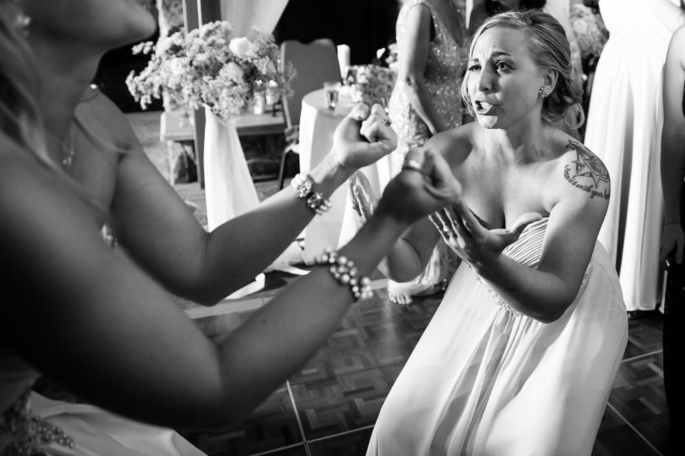 065b-nyc-wedding-photographer-pa-nemacolin-smitten-chickens.jpg