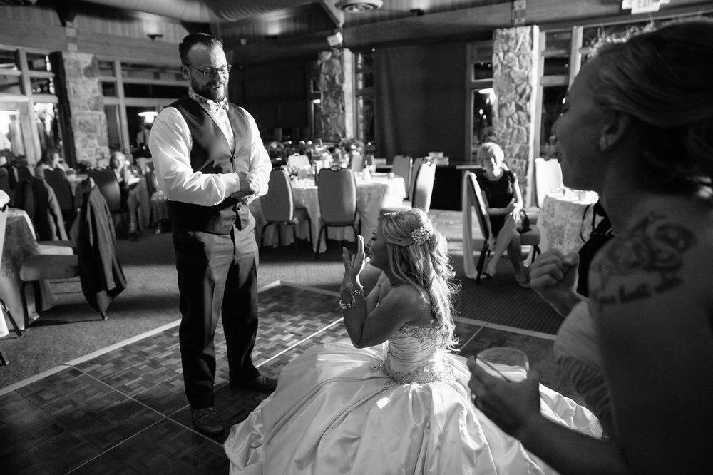 067-nyc-wedding-photographer-pa-nemacolin-smitten-chickens.jpg