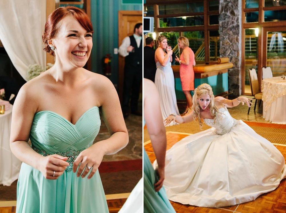 066-nyc-wedding-photographer-pa-nemacolin-smitten-chickens.jpg