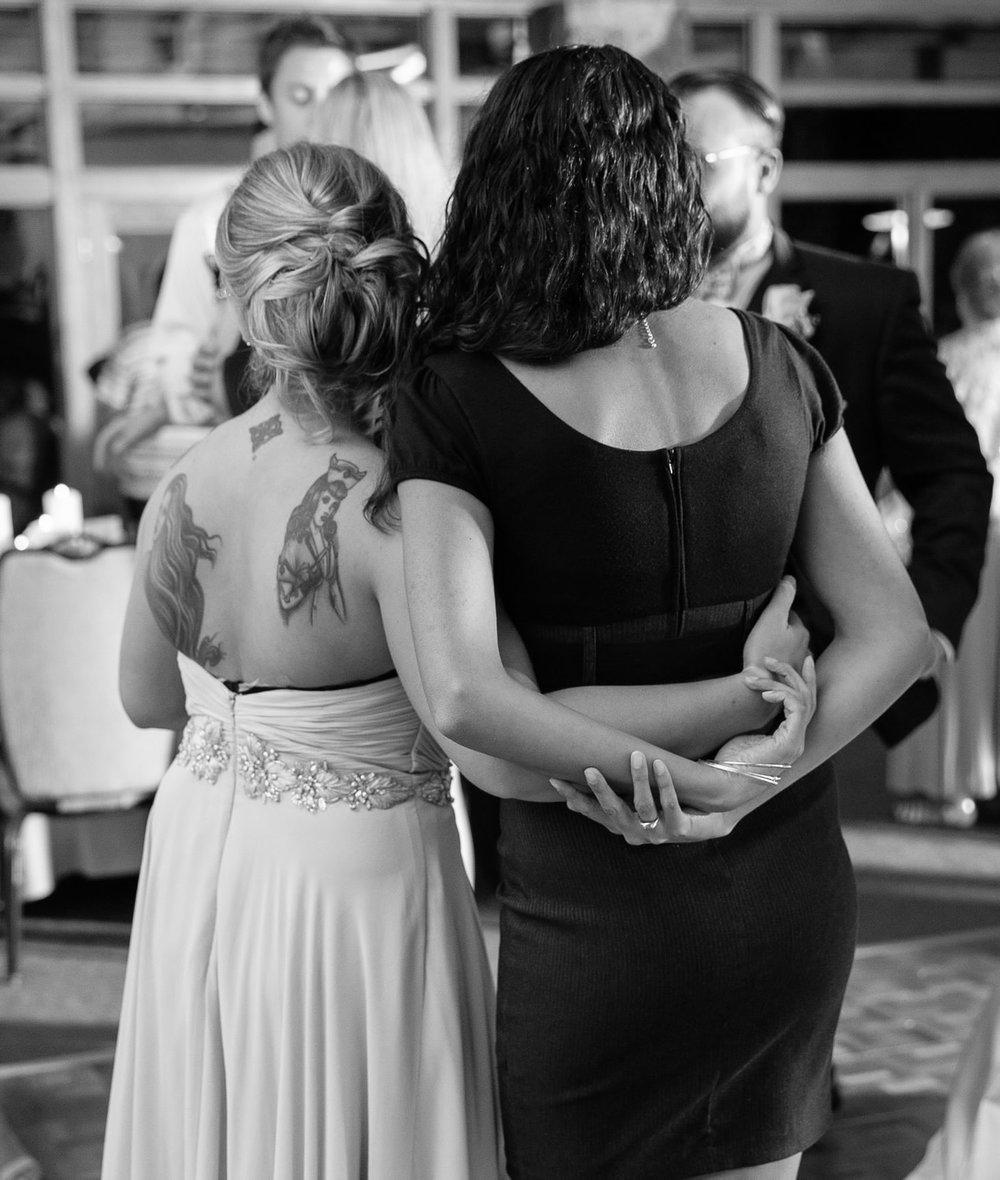 071-nyc-wedding-photographer-pa-nemacolin-smitten-chickens.jpg