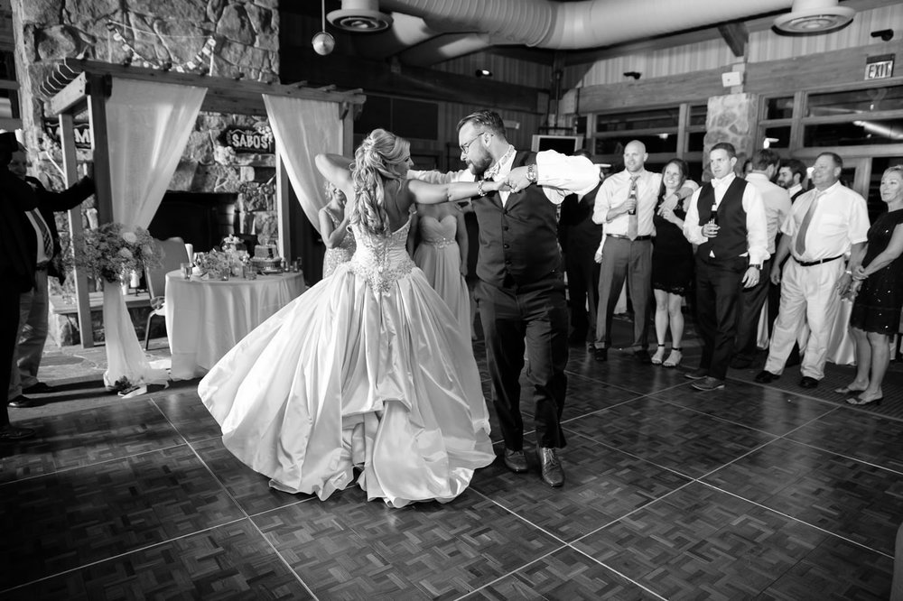 073-nyc-wedding-photographer-pa-nemacolin-smitten-chickens.jpg
