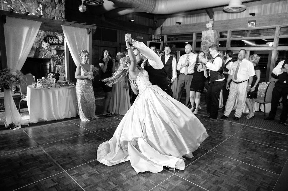 074-nyc-wedding-photographer-pa-nemacolin-smitten-chickens.jpg