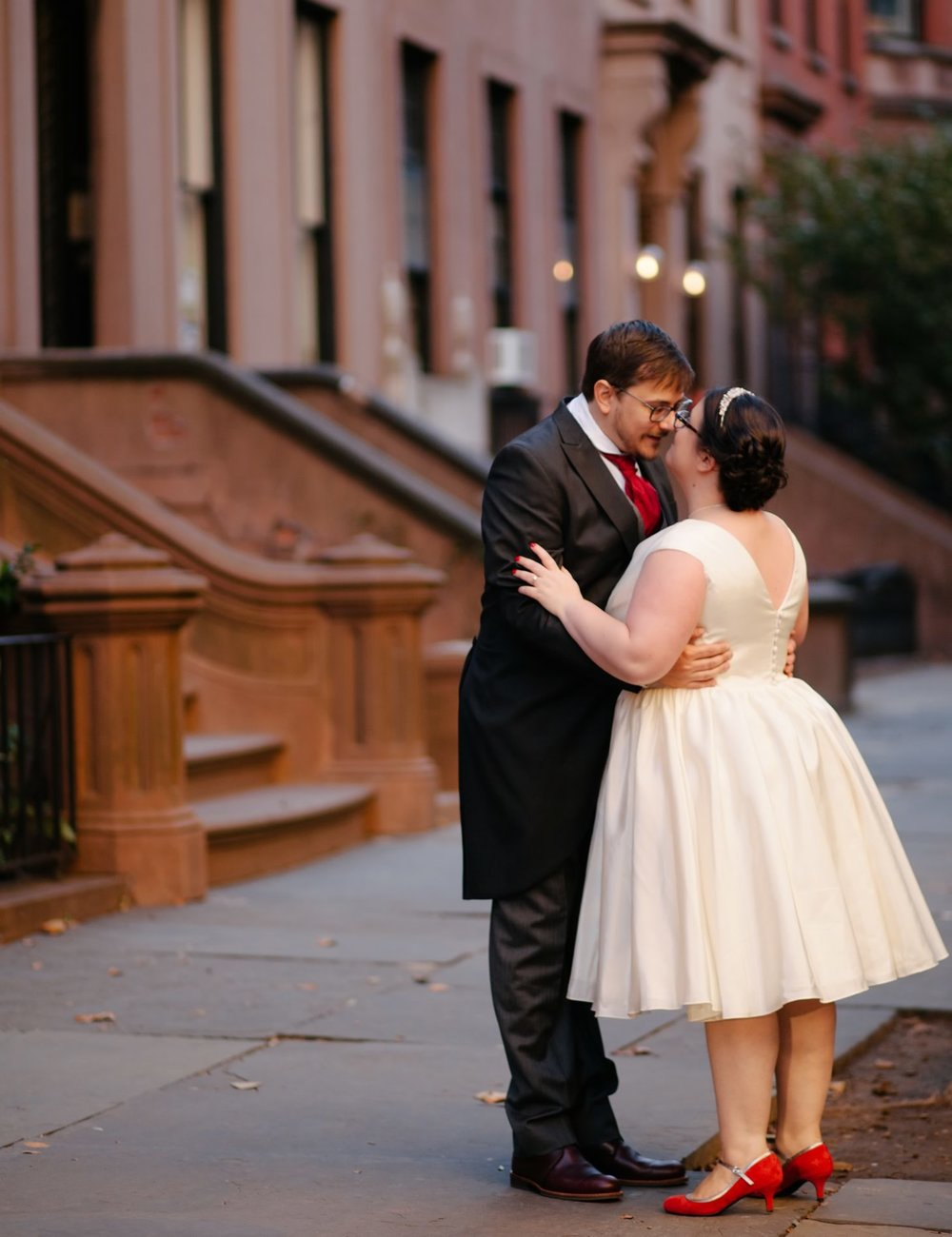 nyc-wedding-photographer-brooklyn-historic-society-smitten-chickens003.jpg