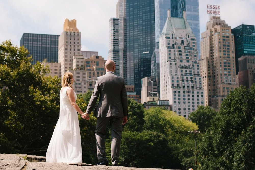 nyc-wedding-photographer-city-hall-elopement-smitten-chickens-ladies-pavilion-central-park001.jpg