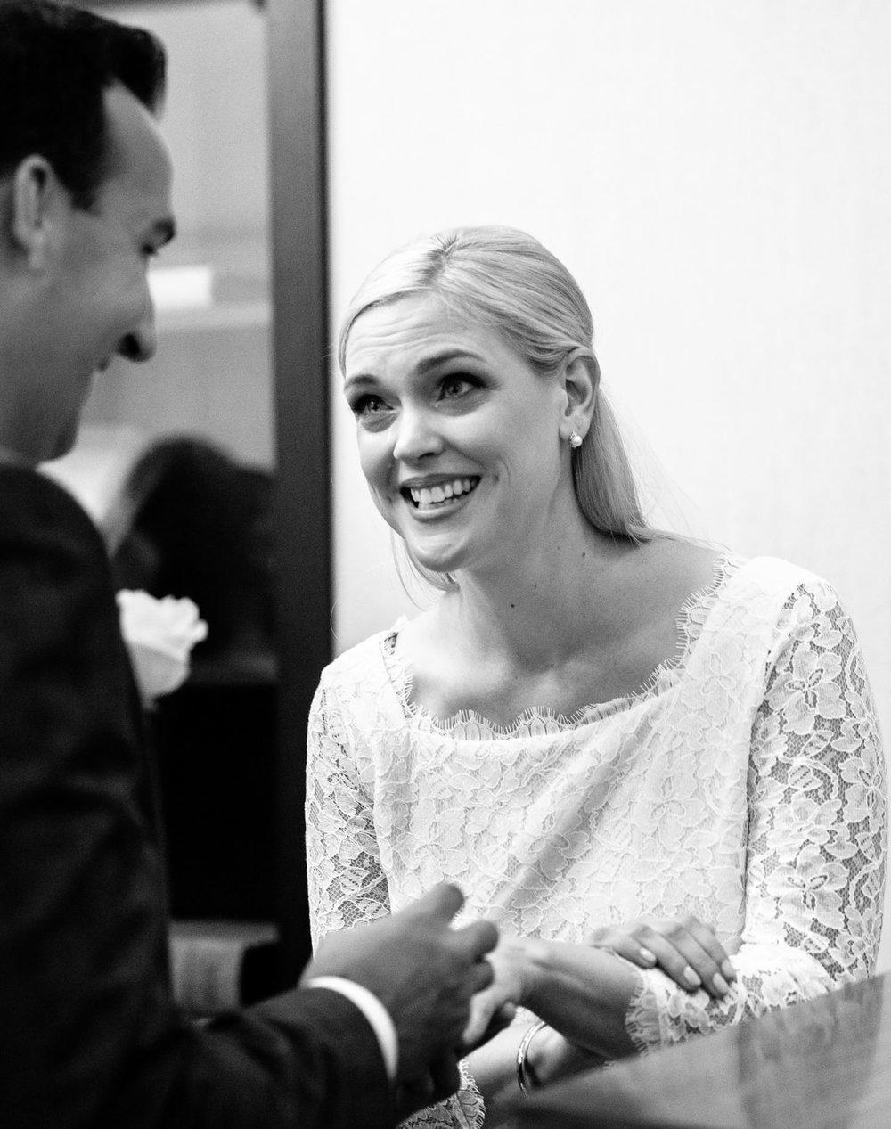 nyc-wedding-photographer-city-hall-elopement-smitten-chickens-city-hall-wedding002.jpg