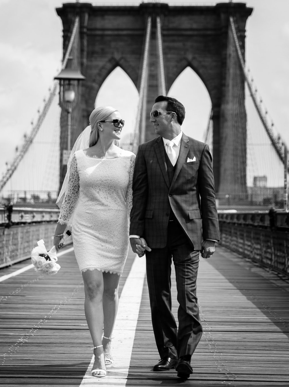 nyc-wedding-photographer-city-hall-elopement-smitten-chickens-city-hall-wedding010.jpg