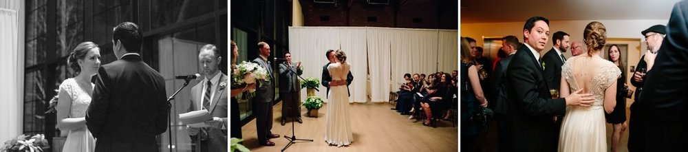 022-nyc-wedding-photographer-beacon-roundhouse-.jpg