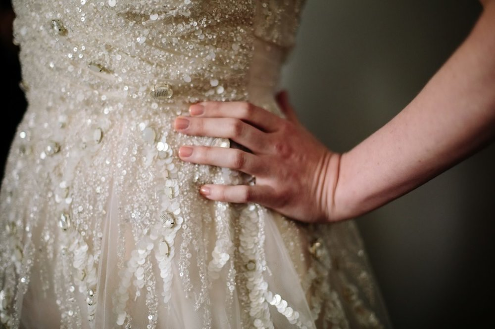 007-nyc-wedding-photographer-smitten-chickens-elope-nyc-wedding-photographer-museum-wedding-smitten-chickens-morris-museum-nj.jpg