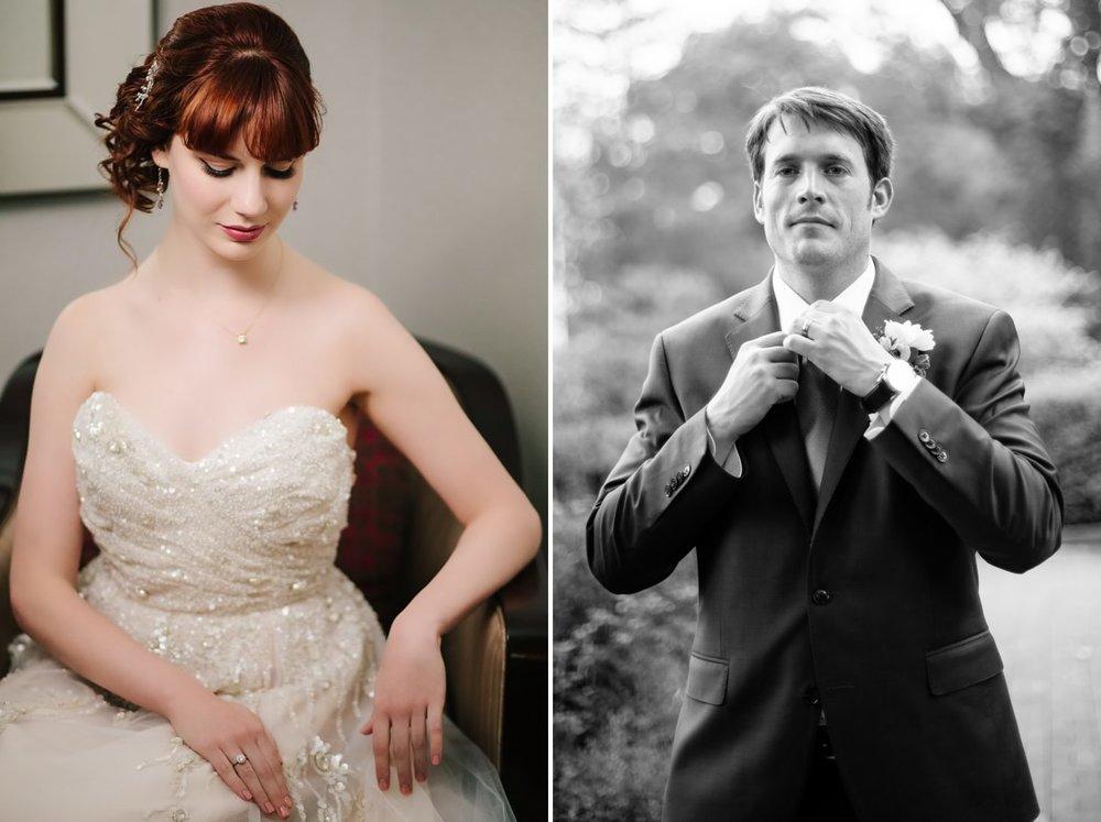 011-nyc-wedding-photographer-smitten-chickens-elope-nyc-wedding-photographer-museum-wedding-smitten-chickens-morris-museum-nj.jpg