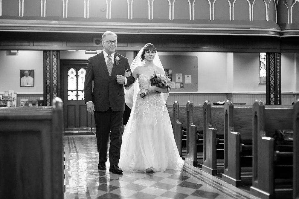 012-nyc-wedding-photographer-smitten-chickens-elope-nyc-wedding-photographer-museum-wedding-smitten-chickens-morris-museum-nj.jpg