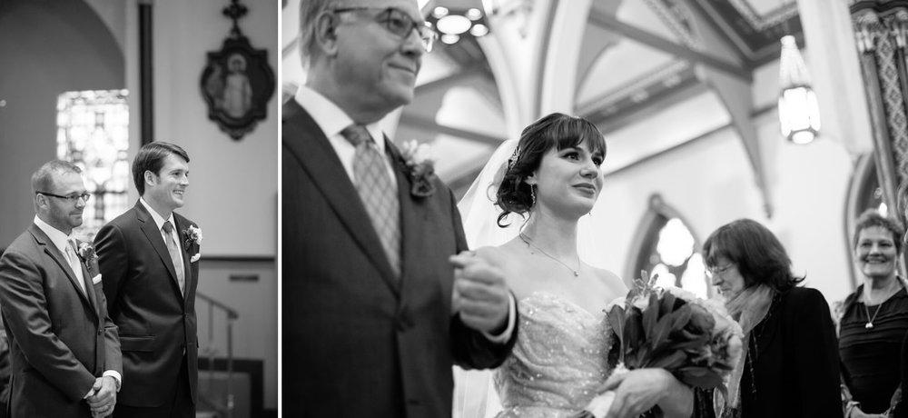 013-nyc-wedding-photographer-smitten-chickens-elope-nyc-wedding-photographer-museum-wedding-smitten-chickens-morris-museum-nj.jpg