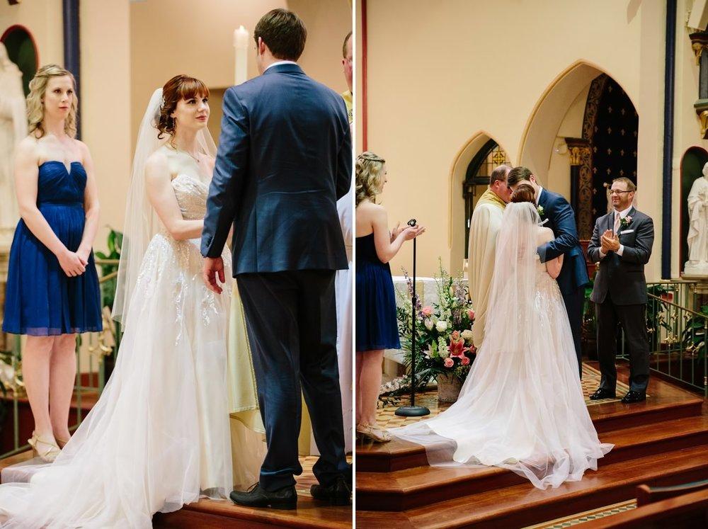 014-nyc-wedding-photographer-smitten-chickens-elope-nyc-wedding-photographer-museum-wedding-smitten-chickens-morris-museum-nj.jpg