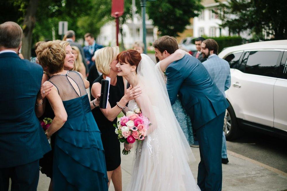 017-nyc-wedding-photographer-smitten-chickens-elope-nyc-wedding-photographer-museum-wedding-smitten-chickens-morris-museum-nj.jpg