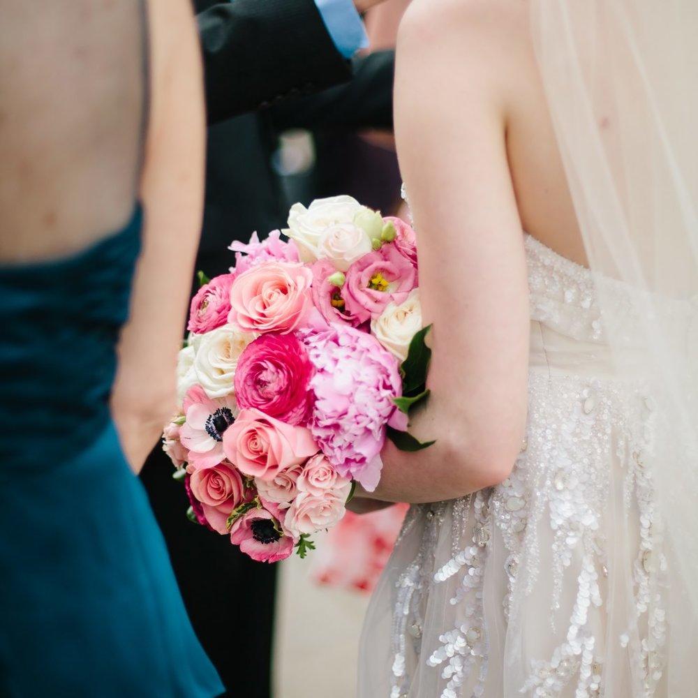 020-nyc-wedding-photographer-smitten-chickens-elope-nyc-wedding-photographer-museum-wedding-smitten-chickens-morris-museum-nj.jpg