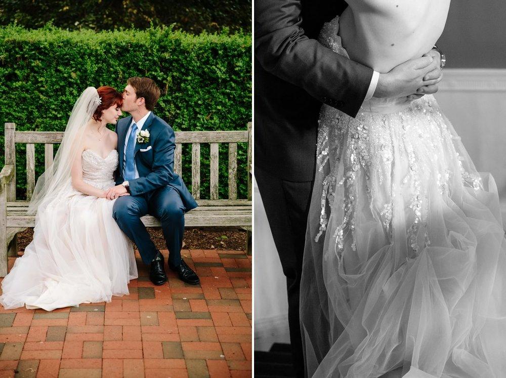 023-nyc-wedding-photographer-smitten-chickens-elope-nyc-wedding-photographer-museum-wedding-smitten-chickens-morris-museum-nj.jpg