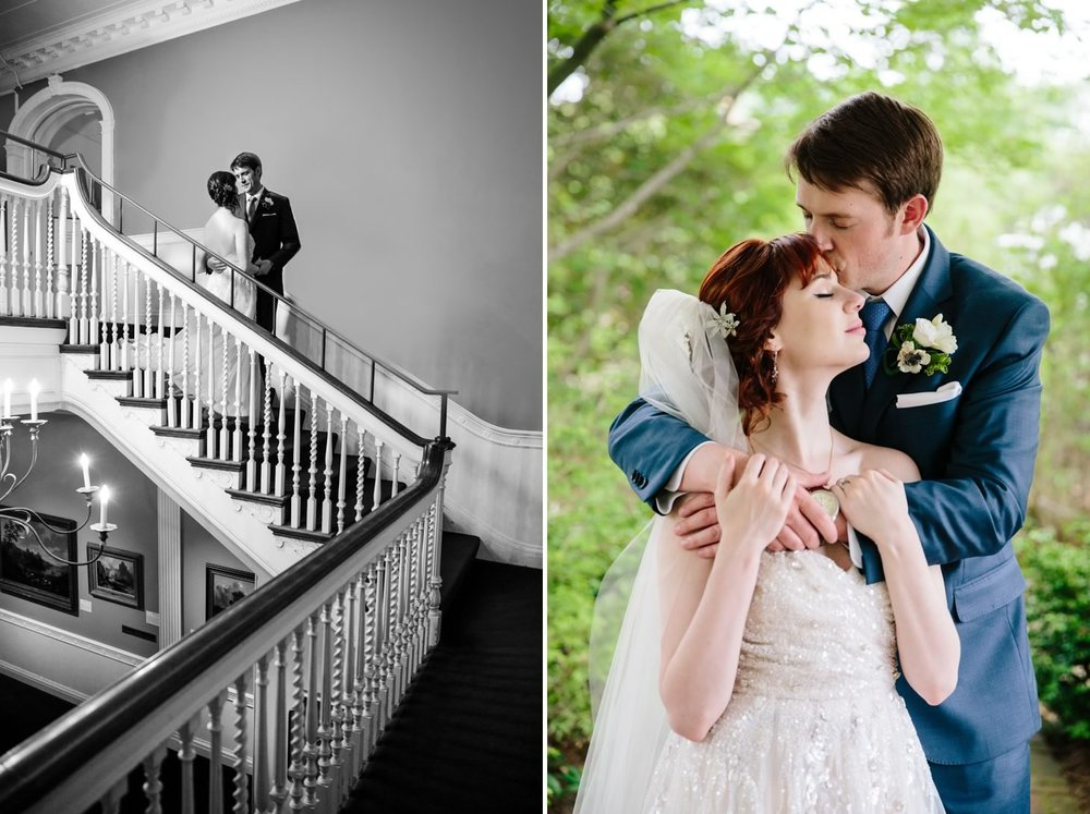 025-nyc-wedding-photographer-smitten-chickens-elope-nyc-wedding-photographer-museum-wedding-smitten-chickens-morris-museum-nj.jpg