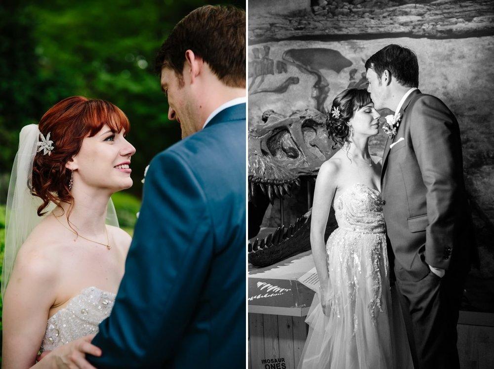 026-nyc-wedding-photographer-smitten-chickens-elope-nyc-wedding-photographer-museum-wedding-smitten-chickens-morris-museum-nj.jpg