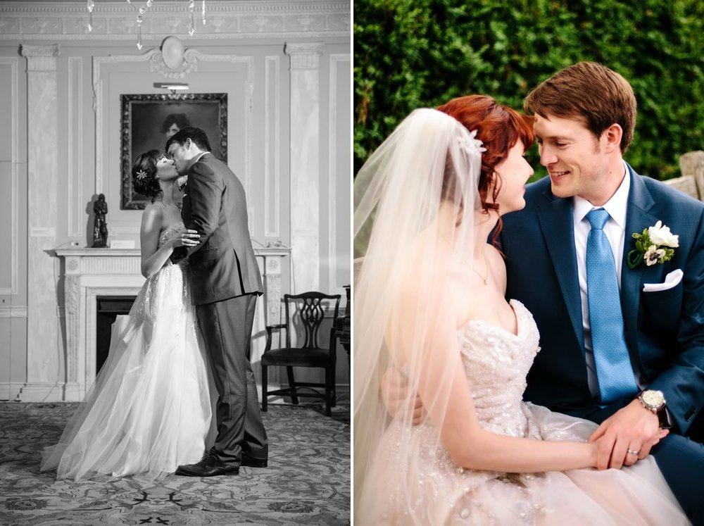 027-nyc-wedding-photographer-smitten-chickens-elope-nyc-wedding-photographer-museum-wedding-smitten-chickens-morris-museum-nj.jpg