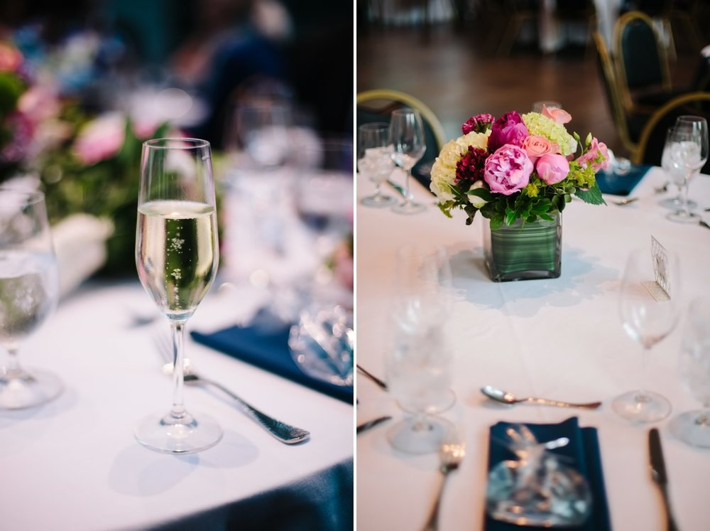 031-nyc-wedding-photographer-smitten-chickens-elope-nyc-wedding-photographer-museum-wedding-smitten-chickens-morris-museum-nj.jpg
