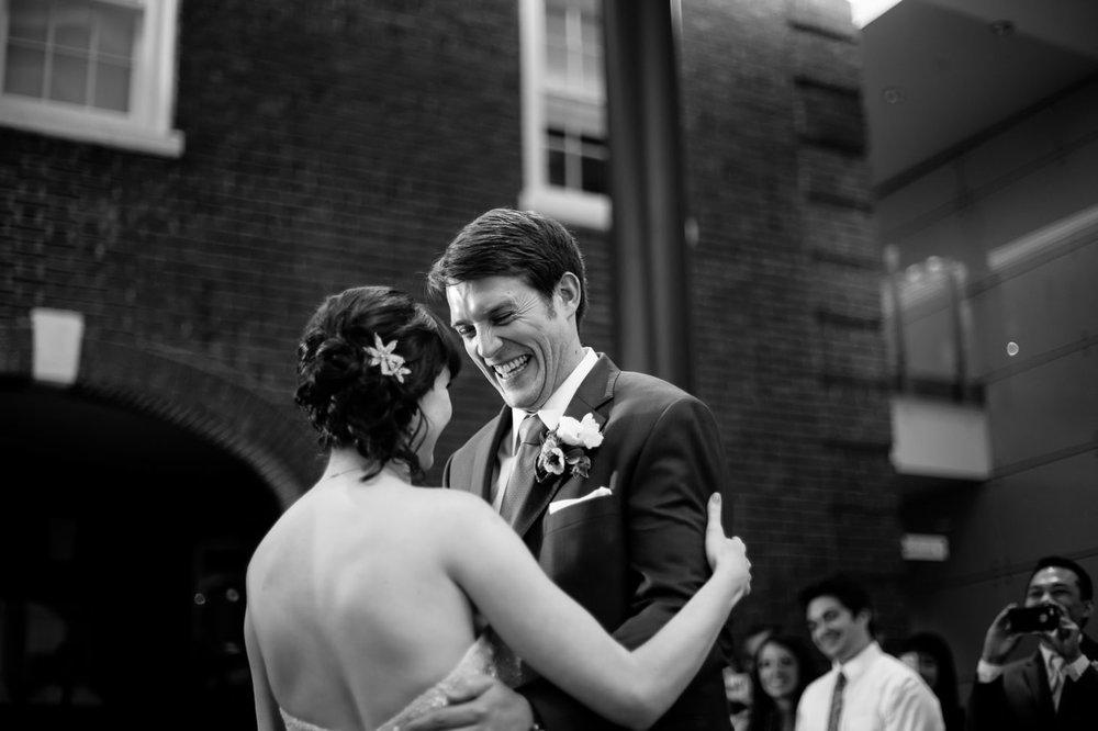 033-nyc-wedding-photographer-smitten-chickens-elope-nyc-wedding-photographer-museum-wedding-smitten-chickens-morris-museum-nj.jpg