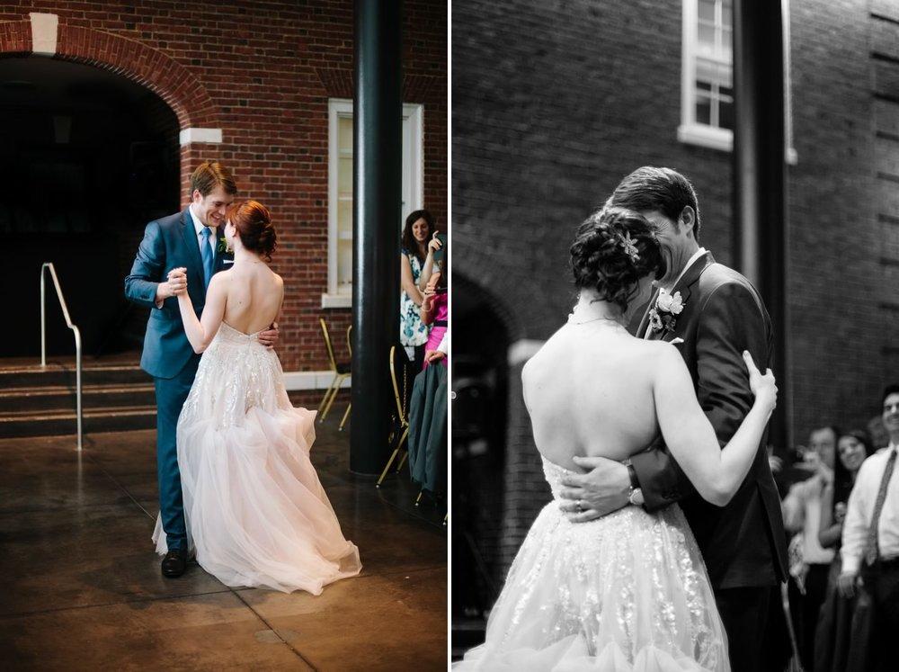 034-nyc-wedding-photographer-smitten-chickens-elope-nyc-wedding-photographer-museum-wedding-smitten-chickens-morris-museum-nj.jpg