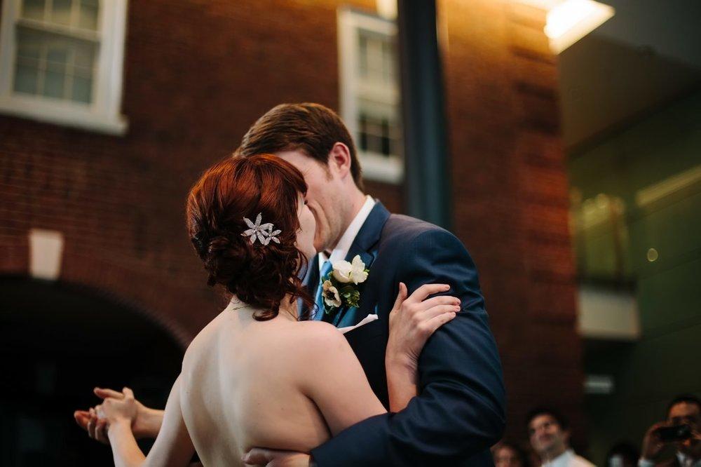 036-nyc-wedding-photographer-smitten-chickens-elope-nyc-wedding-photographer-museum-wedding-smitten-chickens-morris-museum-nj.jpg