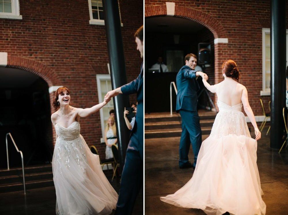 035-nyc-wedding-photographer-smitten-chickens-elope-nyc-wedding-photographer-museum-wedding-smitten-chickens-morris-museum-nj.jpg