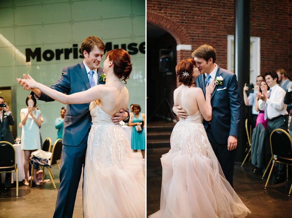 037-nyc-wedding-photographer-smitten-chickens-elope-nyc-wedding-photographer-museum-wedding-smitten-chickens-morris-museum-nj.jpg