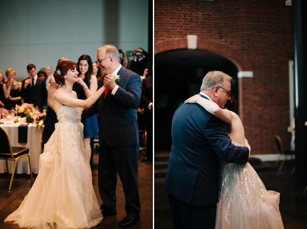 039-nyc-wedding-photographer-smitten-chickens-elope-nyc-wedding-photographer-museum-wedding-smitten-chickens-morris-museum-nj.jpg