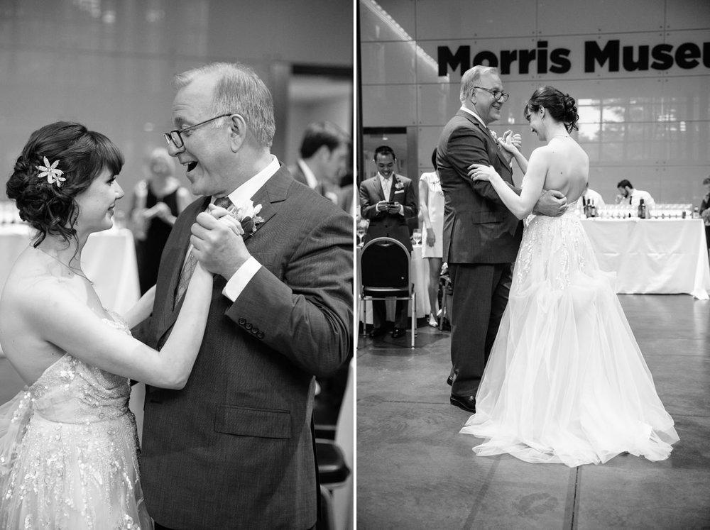 040-nyc-wedding-photographer-smitten-chickens-elope-nyc-wedding-photographer-museum-wedding-smitten-chickens-morris-museum-nj.jpg