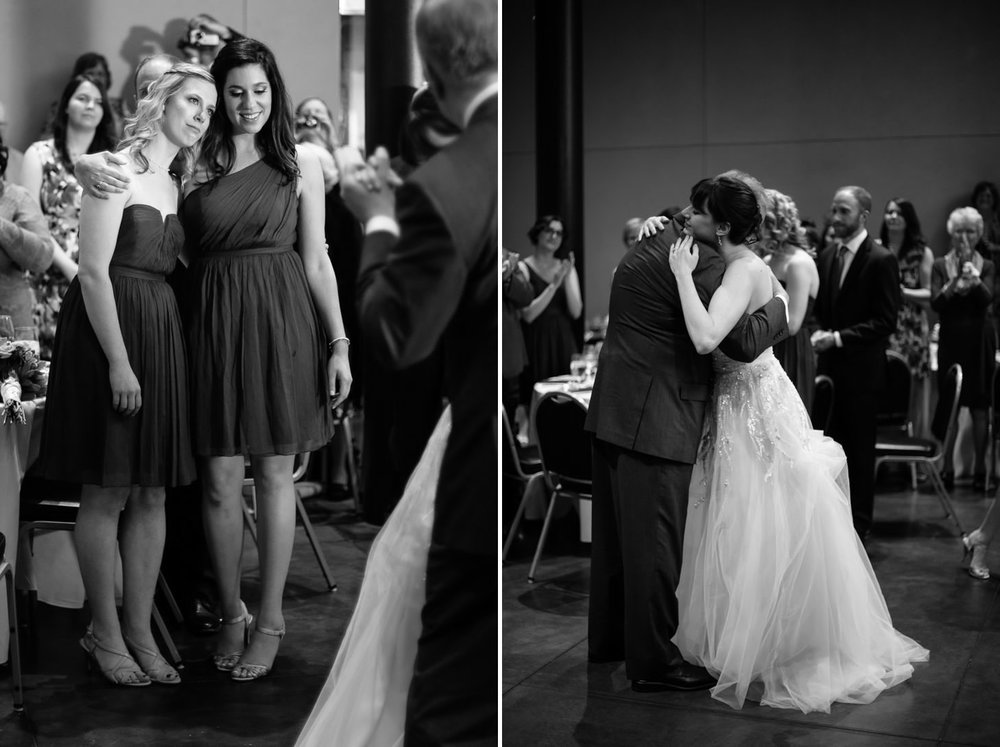 041-nyc-wedding-photographer-smitten-chickens-elope-nyc-wedding-photographer-museum-wedding-smitten-chickens-morris-museum-nj.jpg