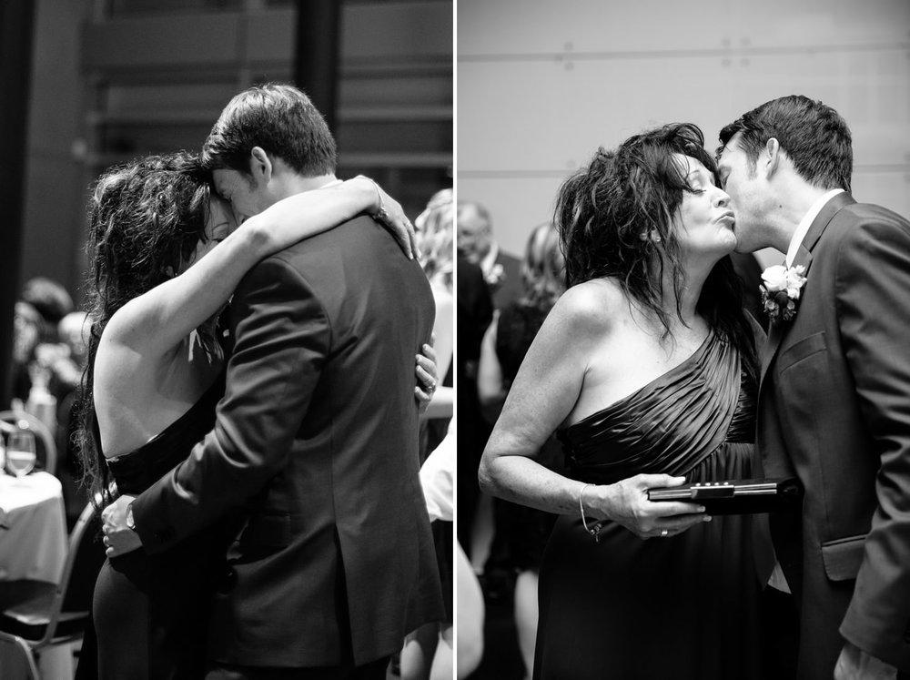 043-nyc-wedding-photographer-smitten-chickens-elope-nyc-wedding-photographer-museum-wedding-smitten-chickens-morris-museum-nj.jpg